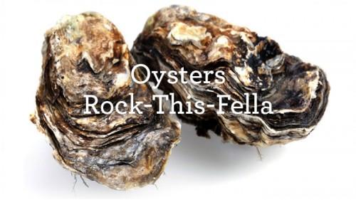image_hero_oystersrock