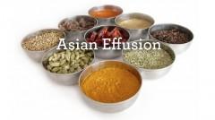 AsianEffusion