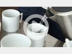 CuppingTea_JoshuaKaiser_FeaturedImage