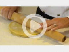 Hedy_Goldsmith_Rolling_Dough