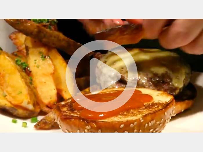 Craigie-Burger_FeaturedImage