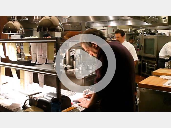 TonyMaws_Shrinkinthe-Kitchen_FeaturedImage